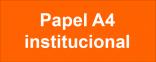 Papel institucional A4