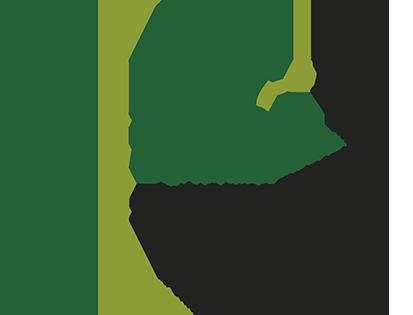 RCA Revista de Ciência Agronômica n.3 - v. 49-2018 da Universidade Federal do Ceará