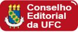 UFC Conselho da Editorial